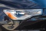 2018 Audi A6 2.0T quattro Sedan Headlight