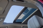 2018 Bentley Bentayga Sunroof
