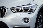 2019 BMW X1 xDrive28i Headlight