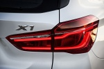 2019 BMW X1 xDrive28i Tail Light