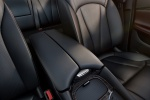 2019 Buick Envision AWD Center Console