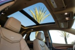 2019 Cadillac XT5 AWD Sunroof