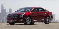 2013 Cadillac XTS Luxury, Premium, Platinum V6, AWD Pictures