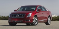 2017 Cadillac XTS Luxury, Premium, Platinum, Vsport V6 Turbo, AWD Review