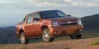 2011 Chevrolet Avalanche LS, LT, LTZ 4WD, Chevy Pictures