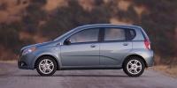 2010 Chevrolet Aveo, Aveo5, LS, LT, Chevy Pictures