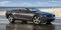 2011 Chevrolet Camaro LS, LT, SS V8, Chevy Pictures