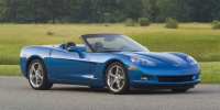 2013 Chevrolet Corvette, Convertible, Z06, ZR1, Grand Sport, 427, Chevy Review