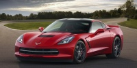 2014 Chevrolet Corvette Stingray, Convertible, Z51, Chevy Pictures