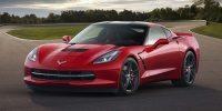 2015 Chevrolet Corvette Stingray, Convertible, Z06, Z51, Chevy Review