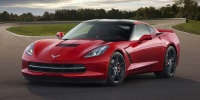 2016 Chevrolet Corvette Stingray, Convertible, Z06, Z51, Chevy Review