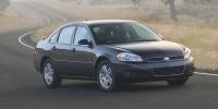 2011 Chevrolet Impala LS, LT, LTZ, Chevy Pictures