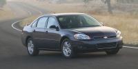 2013 Chevrolet Impala LS, LT, LTZ, Chevy Pictures