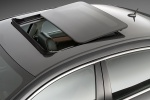 2010 Chevrolet Malibu LTZ Sunroof