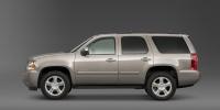 2013 Chevrolet Tahoe LS, LT, LTZ 4WD, Hybrid, Chevy Pictures