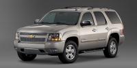 2014 Chevrolet Tahoe LS, LT, LTZ 4WD, Chevy Review
