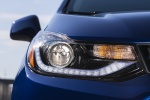 2018 Chevrolet Trax Premier Headlight