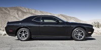 2011 Dodge Challenger SE, R/T, SRT8 V8 Hemi Review