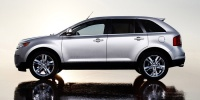 2011 Ford Edge SEL, Limited, Sport, AWD