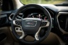 2020 GMC Acadia Denali AWD Steering-Wheel