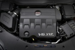2010 GMC Terrain SLT 3.0L V6 Engine
