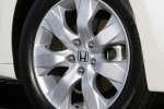 2010 Honda Accord Sedan V6 Rim