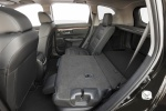 2019 Honda CR-V Touring AWD Rear Seats Folded