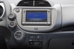 2010 Honda Fit Sport Radio