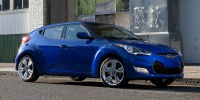 2015 Hyundai Veloster, Turbo R-Spec Pictures