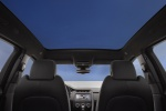 2020 Jaguar E-Pace P300 R-Dynamic AWD Moonroof