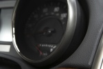2013 Jeep Grand Cherokee Start Button