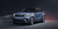 2020 Land Rover Range Rover Velar P250, P340, P380, SVAutobiography, S, SE, HSE R-Dynamic Pictures