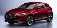 2019 Mazda CX-3 Sport, Grand Touring, AWD, CX3 Pictures