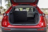 2020 Mazda CX-30 Premium Package AWD Trunk with Rear Seat Folded