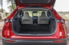 2020 Mazda CX-30 Premium Package AWD Trunk with Rear Seats Folded