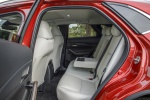 2020 Mazda CX-30 Premium Package AWD Rear Seats with Armrest