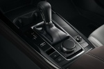 2020 Mazda CX-30 Premium Package AWD Gear Lever
