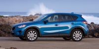 2013 Mazda CX-5, CX5 Sport, Grand Touring, AWD Pictures