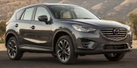 2016 Mazda CX-5, CX5 Sport, Grand Touring, AWD Pictures