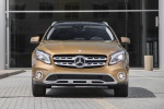 2019 Mercedes-Benz GLA 250 4MATIC - Static Frontal View