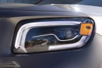 2020 Mercedes-Benz GLB 250 4MATIC Headlight