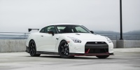 2016 Nissan GT-R Premium V6 Turbo, Black Edition, NISMO, GTR Pictures