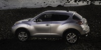 2013 Nissan Juke S, SV, SL, NISMO AWD Turbo Pictures