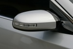 2011 Nissan Maxima Door Mirror