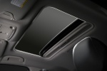 2018 Nissan Sentra SR Turbo Moonroof