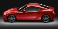2013 Scion FR-S, FRS, 10-Series Pictures