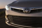 2015 Toyota Avalon Limited Headlight