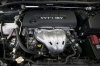 2010 Toyota Corolla S 1.8l 4-cylinder Engine
