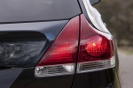 2014 Toyota Venza Limited 4WD Tail Light
