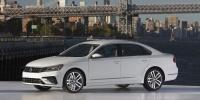 2018 Volkswagen Passat SE, SEL Premium, R-Line, V6, VW Review
